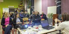 Prezentiran projekat unaprijeđenja agroturizma u Jablanici - VIDEO - Prochitaj