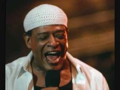 Since the legendary singer began his career in the he won Grammys in the jazz, pop and R&B categories. Just one clue that Jarreau, who died Sunday, was impossible to categorize. Jazz Music, Good Music, My Music, Milwaukee, Al Jarreau, Ticket, Benson, George Duke, Legendary Singers