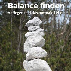 Wie finde ich die richtige Balance aus Leben und Auflegen? #DJing #Balance #Privatleben #WorkLifeBalance