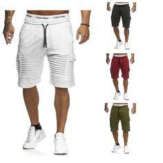 70f824a479 Hip Hop Men Shorts Men Shorts, Casual Shorts, Men Pants, Fashion Brand,