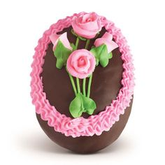 View the See's Candies selection of Easter candy & chocolate includes traditional Easter treats like Easter candy baskets, chocolate Easter eggs & rabbits! See's Candies Easter Candy, Easter Treats, Easter Eggs, Decadent Chocolate, Chocolate Gifts, Candy Bouquet, Easter Chocolate, Chocolate Buttercream, Candy Gifts