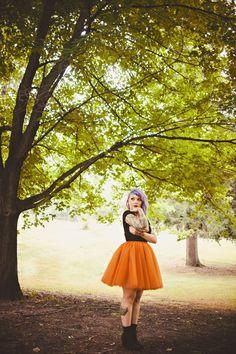 Faldas Dress Imágenes De Tul Tulle 1028 Skirt Mejores wa8xRR