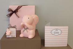 doopsuiker#ideetjes#zelf maken#geboorte#bb-collections#thema Betty