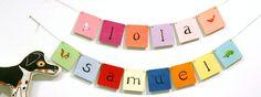 hanginghuge mobiles designer kids rooms - Google Search