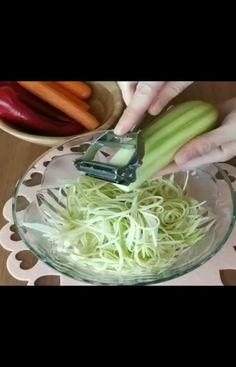 """5,680 Beğenme, 96 Yorum - Instagram'da Nuray Barışkan ❤ (@misss_lezzetler): """"Erişim sıkıntısı için lütfen nokta dahi olsa yorumlariniz ile desteklerinizi bekliyorum ❤️ Herkese…"""" Cabbage, Vegetables, Food, Instagram, Olinda, Food Food, Essen, Cabbages, Vegetable Recipes"""