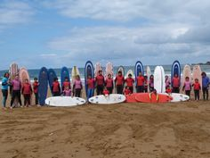 CURSO 15-8-14 - BALUVERXA - LA ESCUELA DE SURF DEL CABO PEÑAS , ¿QUIERES APUNTARTE? MAS INFO EN EL SIGUIENTE ENLACE ... http://www.baluverxa.com/2014/08/curso-15-8-14.html
