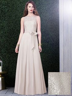 Dessy+Collection+Style+2924+http://www.dessy.com/dresses/bridesmaid/2924/