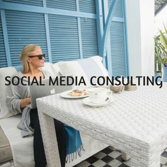 Come and learn art of social media and blogging with the Copenhagen Traveler! We're now offering one-on-one consulting sessions in Berlin, Copenhagen and via Skype. Let us teach you how to boost your social media channels and how to launch a successful blog. Email us: consultancy@thecopenhagentraveler.com http://thecopenhagentraveler.com/about/