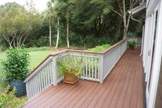 Renovated Outdoor Living Space in our Award Winning Whole House Remodel in Kiawah Island, SC