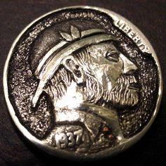 Alex Ptak Buffalo, Personalized Items, Water Buffalo