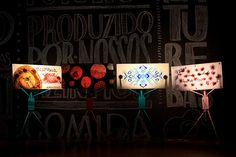 follow-the-colours-luminaria-pronto-falei-karina-toledo-kot-04