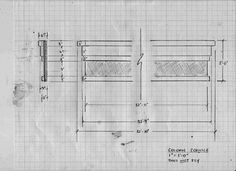 Cornice - 32', attaches to top of columns Merry Widow, Cornice, Sheet Music, Diagram, Music Sheets
