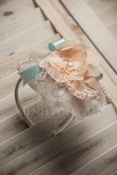 Μένη Ρογκότη - Στέκα βάπτισης χειροποίητη Wedding Rings, Engagement Rings, Jewelry, Jewellery Making, Jewerly, Jewelery, Commitment Rings, Wedding Ring, Jewels