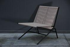 GLC273 Mirage Chair