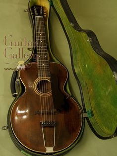 Acoustic Guitar - Always Wanted To Learn Guitar?