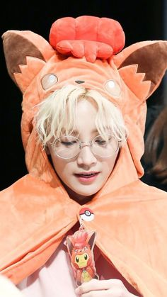A new pokemon named jeonghan Woozi, Wonwoo, The8, K Pop, Jhope, Onii San, Warner Music, Hip Hop, Boo Seungkwan