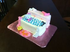Essence Cakery essencecakery on Pinterest