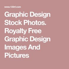 Graphic Design Stock Photos. Royalty Free Graphic Design Images And Pictures