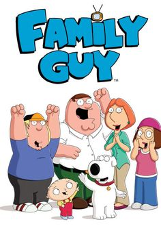 Family Guy (1999– ) -   (Fox) Sunday, Sept. 27, 2015  at 9 p.m. - In a wacky Rhode Island town, a dysfunctional family strive to cope with everyday life as they are thrown from one crazy scenario to another. -   Creators: Seth MacFarlane, David Zuckerman -  Stars: Seth MacFarlane, Alex Borstein, Seth Green - ANIMATION / COMEDY