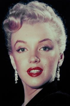 43 Most Glamorous Photos of Marilyn Monroe