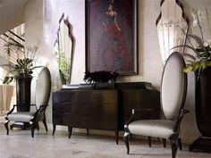Image result for interior design alice in wonderland