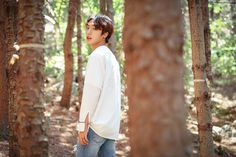 ~Official M.O.N.T (몬트), new boy group to officially debut Feb Thread~ Nara, Cross Gene, Korean Entertainment, Korean Music, Kpop Groups, K Idols, My Boys, Waves, Film
