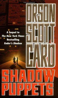 Shadow Puppets (The Shadow Series) by Orson Scott Card,http://www.amazon.com/dp/0765340054/ref=cm_sw_r_pi_dp_Db85sb0GJ99KP9EC