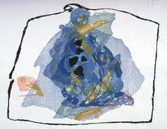 Rikio Takahashi print