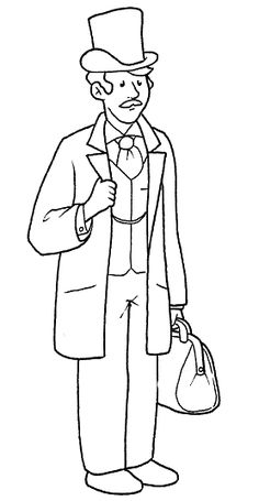 Phileas Fogg Around The World In 80 Days, Around The Worlds, English Activities, Education, School Ideas, Opera, Google, Activities, Free Coloring Pages