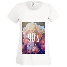 #polishgirl #tshirt #royalteamwear #print