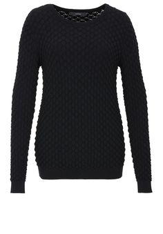 04464daf20a9 17 best Otto Pullover und Shirts.... images on Pinterest   Jumper ...