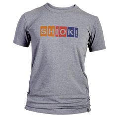 #shiok! #becomevisible! #retro-reflective #cycling #outdoor I 44.95 EUR (incl. VAT) Cycling, Retro, Sweatshirts, Mens Tops, Outdoor, Outdoors, Biking, Bicycling, Trainers