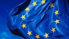We zijn allemaal winnaars: Nobelprijs voor de Vrede naar EU