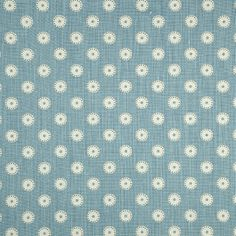 Maid20-50_teal-winter-low_rescrop_product_page