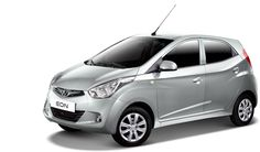 Get all new Hyundai car listings in India. Visit QuikrCars to find great Deals on new Hyundai Eon in India with on-road price, images, specs & feature details.