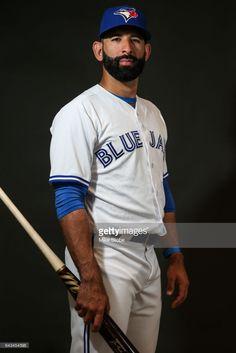 Blue Jay Way, Baseball Wallpaper, Sports Sites, Baseball Posters, Hockey, American League, Toronto Blue Jays, Blue Bird, My Boys