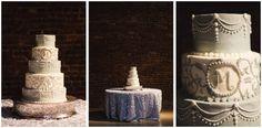 B-And-A-Warehouse-Wedding-Birmingham-Photographer-Rebecca-Long_054