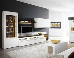 20 Best Gwinner German Modern Furniture Images In 2015 Wall