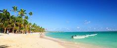 #Punta_Cana, #Dominikana