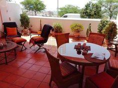 MIL ANUNCIOS.COM - Compra-venta de apartamentos en Arroyo de la Miel de particulares. Apartementos en Arroyo de la Miel baratos.