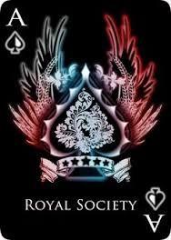 Αποτέλεσμα εικόνας για bicycle cards wallpaper Bicycle Cards, Deck Of Cards, Card Deck, Royal Society, Ace Of Spades, Poker Face, New Motorcycles, Kawaii Wallpaper, Custom Cards