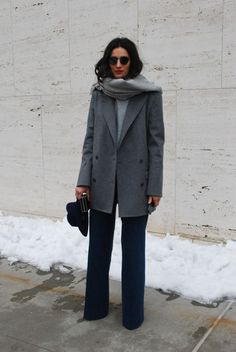 so simple and yet so very stylish