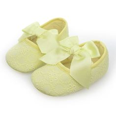 Spring Soft Sole Girl Baby Shoes Cotton First Walkers Fashion Baby Girl Shoes Butterfly-knot First Sole Kids Shoes Baby Girl Shoes, Girls Shoes, Baby Boy, Walker Shoes, Flower Shoes, First Walkers, Baby Store, Baby Girl Fashion, Slip On