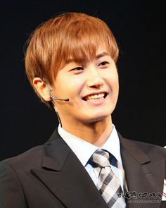 ❀ ✿ BlackRose50101 ✿ ❀: [Photo] Heo Young Saeng - Musial in Japan