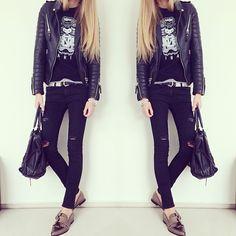 @mademoiselle__k Instagram photos | Websta (Webstagram)