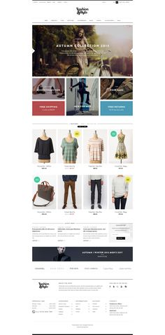 Ves Fashion Responsive Magento Theme | Buy and Download: http://themeforest.net/item/ves-fashion-responsive-magento-theme/7442363?ref=ksioks