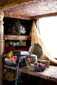 More attic ideas