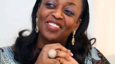 Former Minister Of Petroleum Diezani Forfeits $153 Million To The Federal Government Of Nigeria