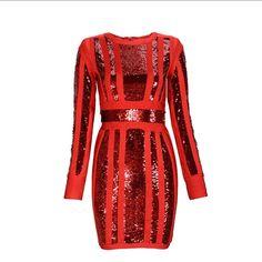 #fashion #ootd #style #instafashion #vintage #fashionblogger #fashionista #streetstyle #stylish #mensfashion #womensfashion #instastyle #lookbook #whatiwore #fashiondiaries #styleinspo #fashionblogger #lookbook #wiwt #fashionweek #fashionstyle #styleblog #blog #styleblogger #swag#menfashion #moda #modafeminina#clubwear#sexy