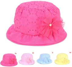 171568e2 Cheap Hats & Caps, Buy Directly from China Suppliers: Products Name: Baby  sun